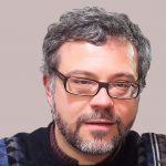 Parliamo di assicurazioni - Dicono di me - Fabrizio Gonnelli