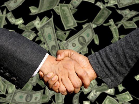 Vendere assicurazioni: come si diventa un venditore meraviglioso