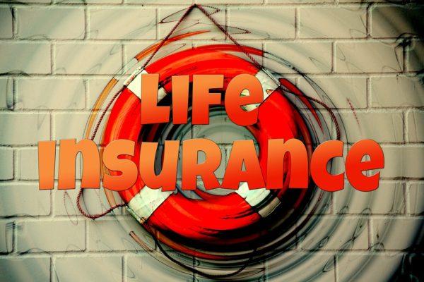 ruolo sociale dell'assicuratore