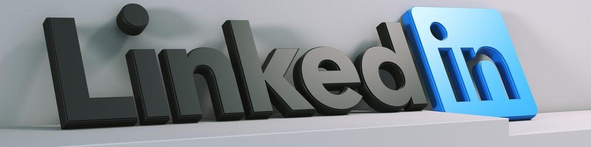 LinkedIn per assicuratori