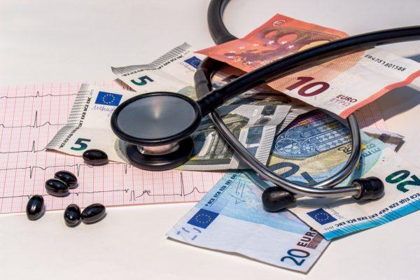 Sanità Privata e Secondo Pilastro Sanitario