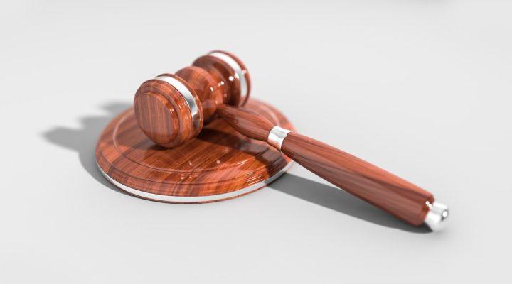 Polizza di tutela legale