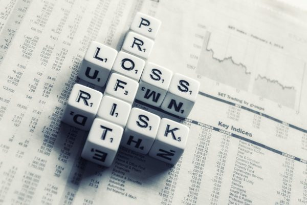 Costo del rischio