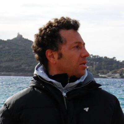 Stefano Marotta