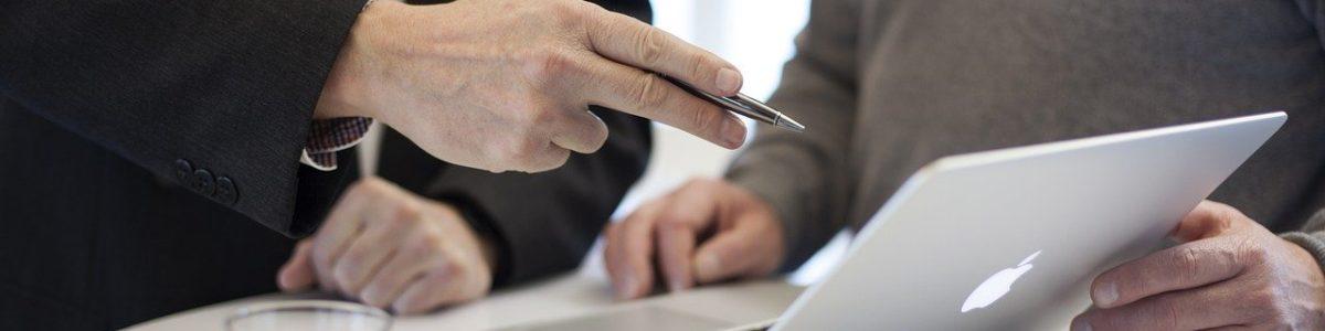 Intermediazione assicurativa, è tempo di disruptive change?