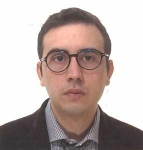 Francesco Sottile