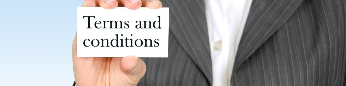 La trasformazione del contratto assicurativo: minaccia o opportunità?