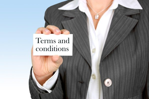 Trasformazione del contratto assicurativo