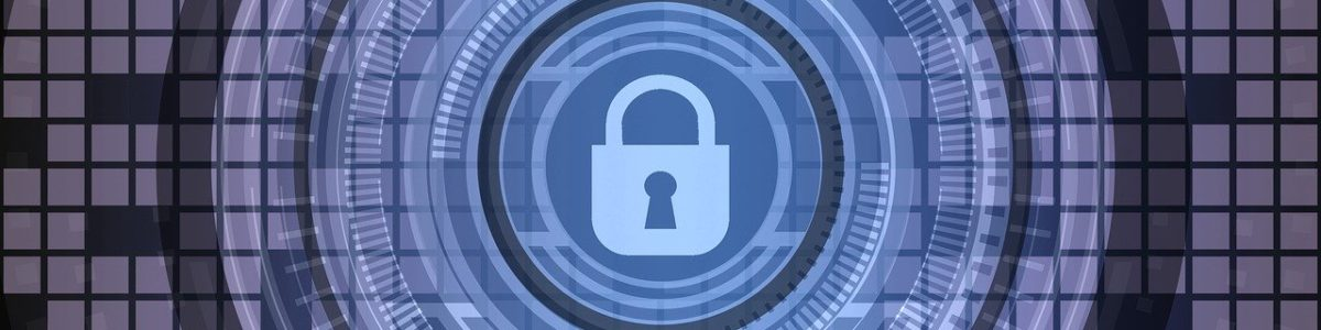 Cyber risk e smart working
