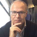 Massimo Calandra