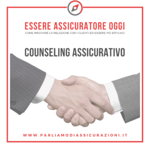 Counseling Assicurativo