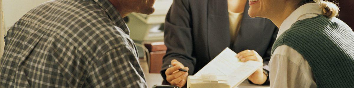 L'importanza di comprendere il cliente nella trattativa assicurativa