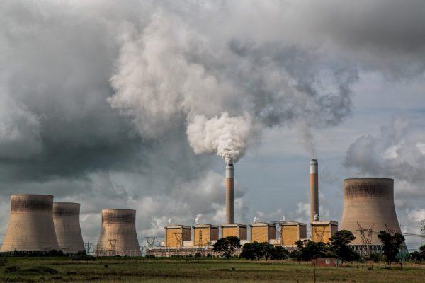 Danno Ambientale: Chi Inquina Paga