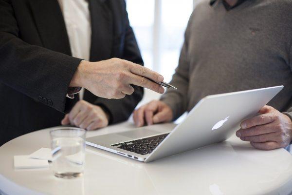 I elementi strategici della trattativa assicurativa